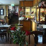 Paulsens Cafe (37281380)