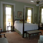 Photo de Zero Water Street Bed and Breakfast