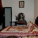 Photo of Riad Dar Chrifa