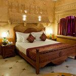 Jaisalmer Room 1