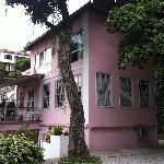 Photo of Quinta Rosa