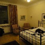 Residence Kristinelund Foto