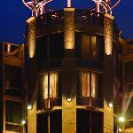 Beacon Hotel & Corporate Quarters, Washington, DC