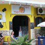 Foto de Tam Tam Bar