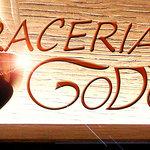 Braceria Godot