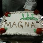 Photo of Magna Ristorante