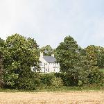 Foto de Coolefield House