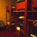 My room (C)
