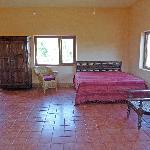 4 Mamey hse bedroom 1 9-2-09 2
