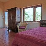 7 Mamey hse bedroom 1 9-2-09 9