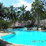 Foto de Leisure Lodge Beach and Golf Resort
