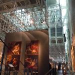 パルマ 国立絵画館