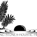 Stepping Stones Holistic Healing