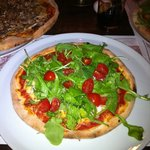 Pizzeria Roko resmi
