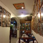Photo of Dolce e Salato Ristorante Italiano