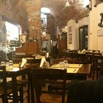 Photo of Osteria Baralla