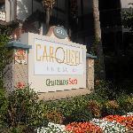 Carousel Inn