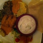 Photo de Restaurant Mesa Verde