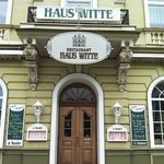 Steakhouse Restaurant Haus Witte