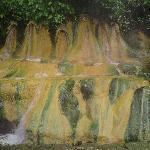 les 7 fontaines naturelles de pres