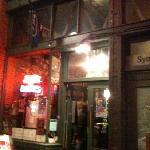 Foto de New Orleans Creole Restaurant