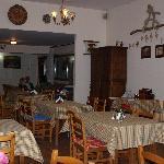Photo of Melania Restaurant