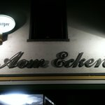 Aom Ecken