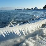 Schöner Wintertag !!