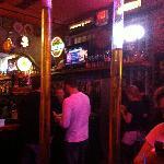 Yard of Beer !!!