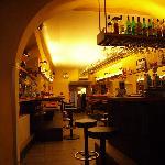 L'Osteria Innsbruck Foto