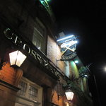 Cross Keys - YORK
