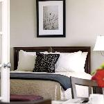 Eldridge Guest Room