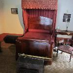 Foto de Casa Museo Quinta de Bolivar