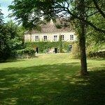 Photo of Le Val de Vergy