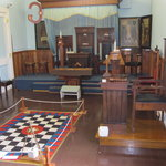 West Coast Heritage Centre, Zeehan
