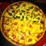 Photo of Nando's Pizza