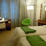 Bedroom 151