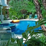 Welcome to Siesta Key Inn where we invite you to relax, unwind and enjoy our casual way of life.