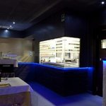 Photo of Golden Restaurant