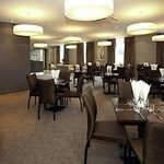 Mercure Horsham