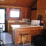 Orewa Motor Lodge Foto