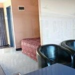 Catlins Area Motel