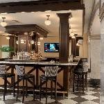 Bix Bistro Bar