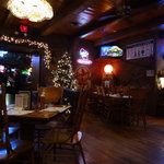 Mineshaft Bar & Restaurant