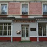 Hotel Nice Flore