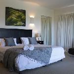 Karoo View 2 bedroom