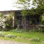 Photo of Mairenui Rural Retreat