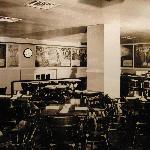 The Original Tap Room in LL