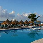 Photo of Royal Level at Occidental Cozumel