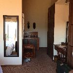 Our Room_2